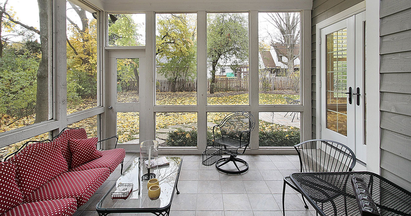 Image result for Get Best Quality Window and Doors